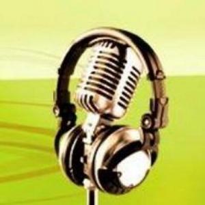 CMKW Radio Siboney