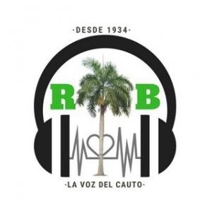 CMKZ Radio Baraguá