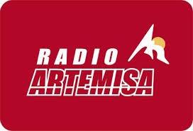CMAD Radio Artemisa