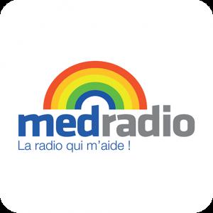 Med Radio