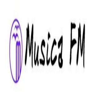 Musica FM 107.1fm