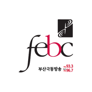 HLQQ - FEBC 부산극동방송 93.3 FM