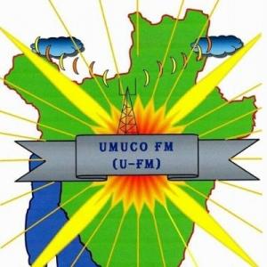 UMUCO FM