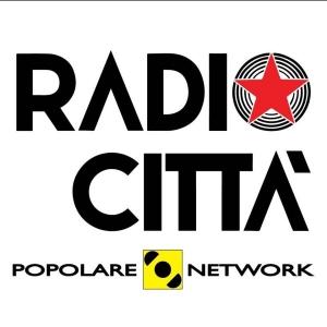 Radio Citta