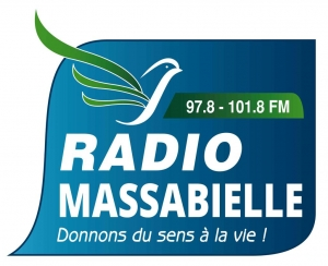 Radio Massabielle