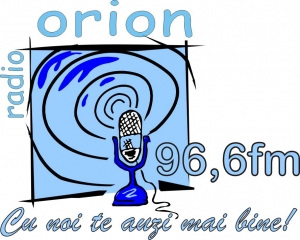 Orion FM 96.6