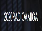 2020RadioAmiga