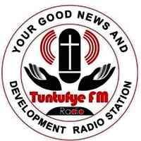 Tuntufye FM Radio
