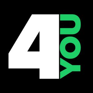 4YOU Radio