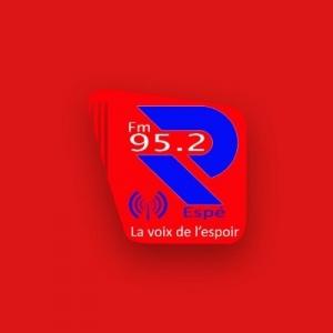 Espérance FM 95.2 FM