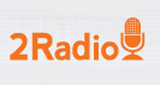 KBS Radio 2
