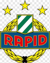 Bundesliga On Ear (SK Rapid)
