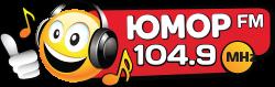 Jumor FM ( Юмор ФМ )