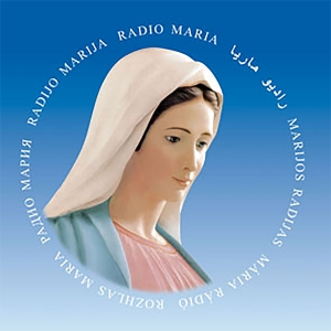 Radio Maria Medio Oriente