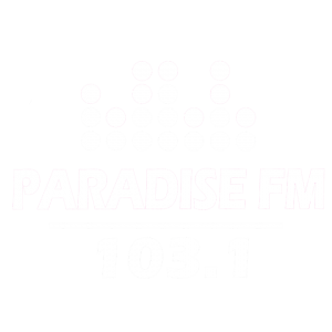Paradise FM