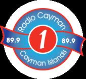 ZFKC Radio Cayman One