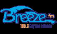 ZFKZ Breeze FM