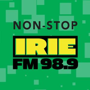 ZFKV Irie FM