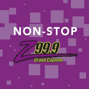ZFZZ Z99