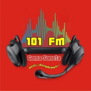 Radio Gema Sonata 101 FM