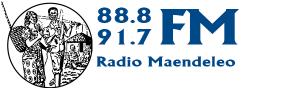 Radio Maendeleo