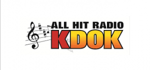 KDOK All Hit Radio