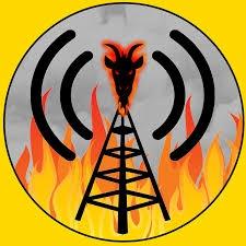 HSC Radio Network