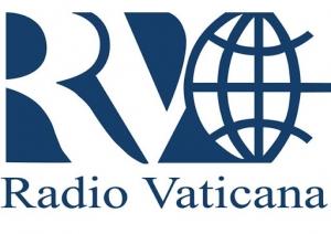 Radio Vaticano 4