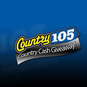 CKTG Country 105