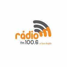 M Radio FM - 100.6