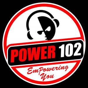 Power 102FM