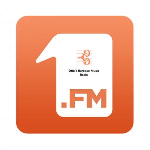 1.FM- Otto's baroque