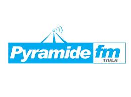 Pyramide FM