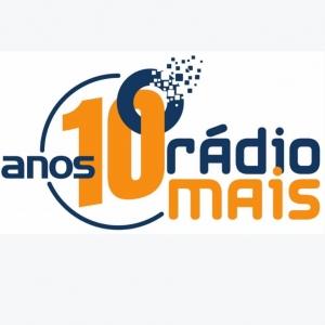 Radio Mais - 91.3 FM