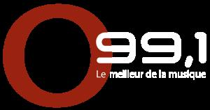 CIPC FM - O99.1 - 99.1 FM
