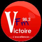 Victoire FM - 96.3