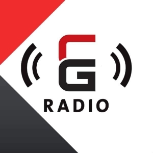 Curral Grande Web Rádio