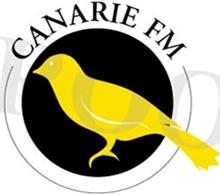 Radio Canarie - 98.3 FM