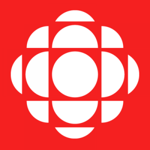 CBQT CBC Radio One