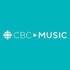 CBR CBC Music