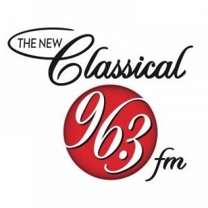 CFMZ Classical 96.3