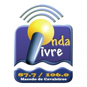 Radio Onda Livre Macedense - 87.7 FM