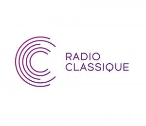 Radio-Classique Montreal 99.5 FM