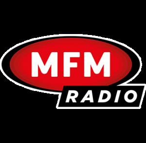 MFM Radio Maroc 104.9 FM