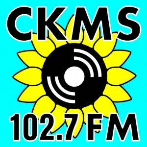 CKMS Radio Waterloo
