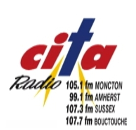 CITA Harvesters FM