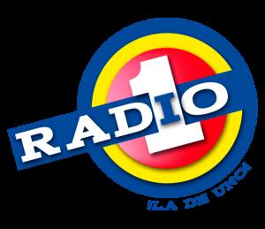 HJRJ Radio Uno