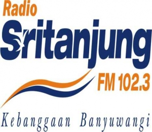 Radio Sritanjung FM 102.3