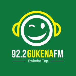Gukena FM