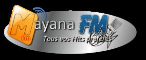 Mayana FM